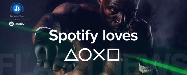 spotify-gaming-kategorie-flashnews