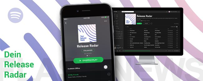 spotify-release-radar-flashnews