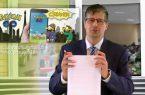 [Video] android weekly NEWS der 33. Kalenderwoche