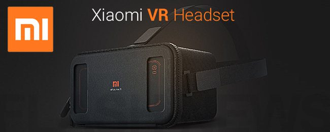 xiaomi-vr-headset-flashnews