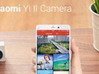 Xiaomi ab September als YI Technology in Deutschland vertreten?