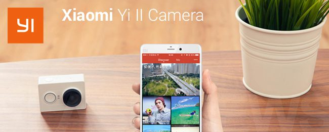 xiaomi-yi-technology-camera