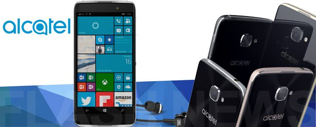 alcatel-idol-4-pro-flashnews