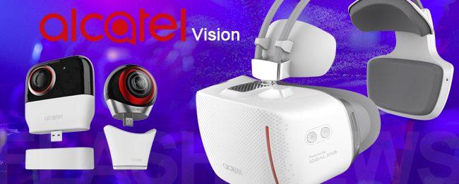 alcatel-vision-flashnews