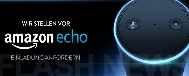 amazon-echo-einladung-flashnews