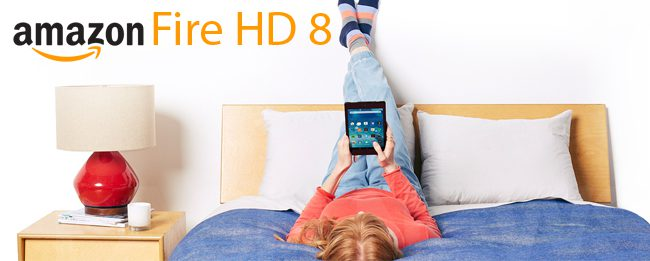 amazon-fire-hd-8-flashnews