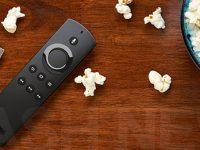 Neuer Amazon Fire TV Stick: Mehr Power aber ohne 4K