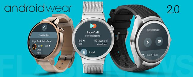 android-wear-2_0-preview-flashnews
