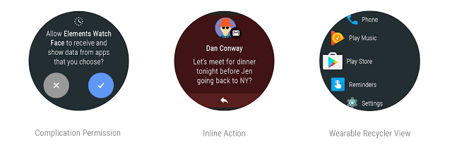 android-wear-2_0-preview_160930_1_2
