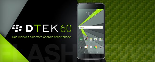 blackberry-dtek60-flashnews