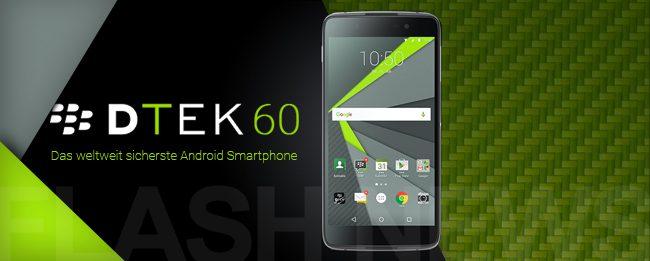 blackberry-dtek60-flashnews