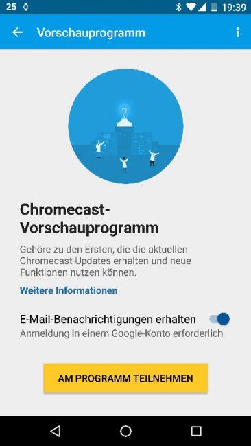 chromecast-beta-160914_5_1