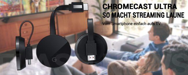 chromecast-ultra-flashnews