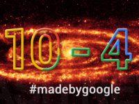 Andromeda OS soll das Android Betriebssystem ersetzen