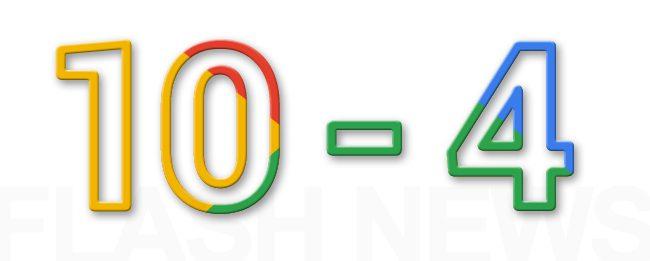 google-pixel-xl-flashnews