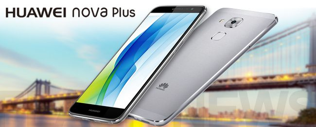 huawei-nova-plus-flashnews