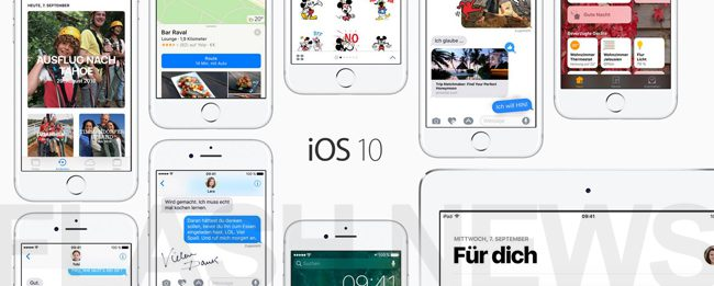 ios_10-flashnews