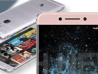 LeEco Le Pro 3 ist offiziell: So muss ein Premium Smartphone sein