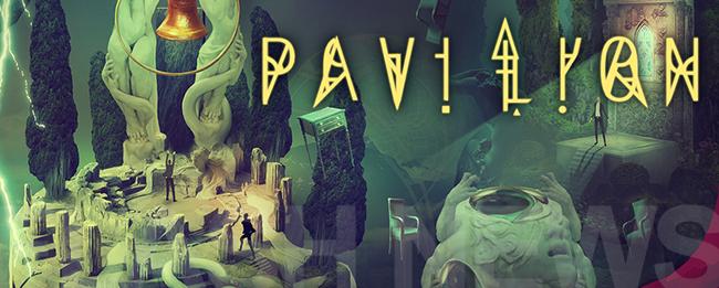 pavilion-nvidia-shield-flashnews