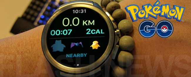 pokemon-go-android-wear-flashnews