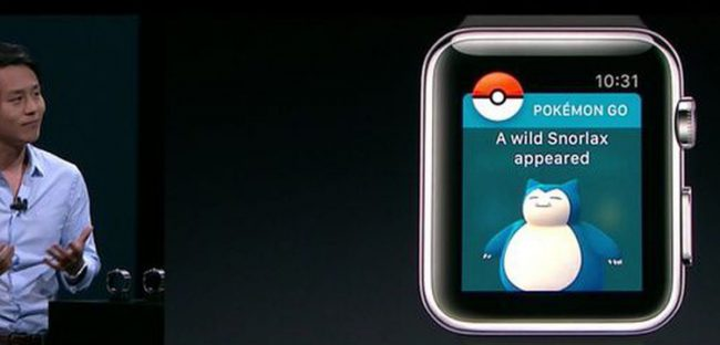 pokemon-go-apple-watch-160908_2_6