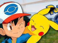 Pokémon GO Update mit Kumpel Funktion wird verteilt