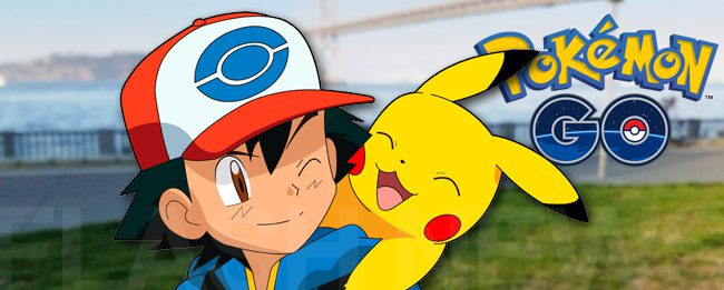 pokemon-go-kumpel