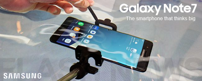 samsung-galaxy-note-7-under-water-flashnews