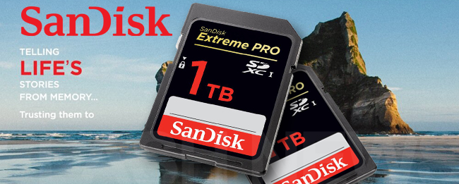 sandisk-1-terabyte-speicherkarte-flashnews