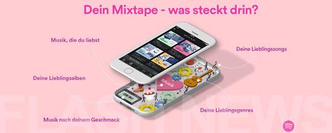 spotify-dein-mixtape-flashnews