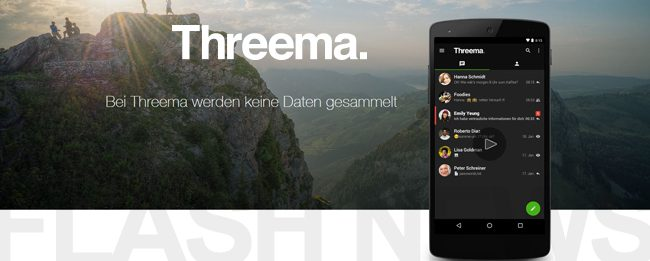 threema-flashnews