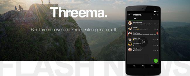threema-flashnews
