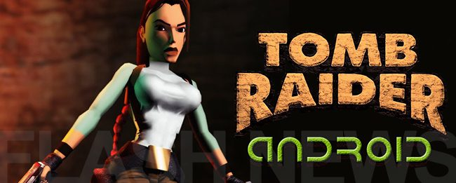 tomb-raider-flashnews