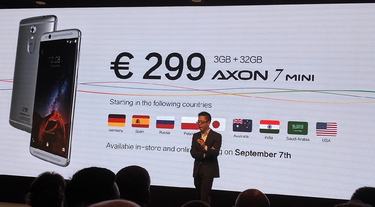 zte-axon-7-mini-160901_3_1