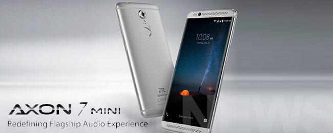 zte-axon-7-mini-flashnews
