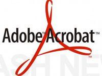 Adobe Acrobat Reader DC erhält ein umfangreiches Update