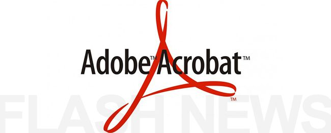 adobe-acrobat-reader-flashnews