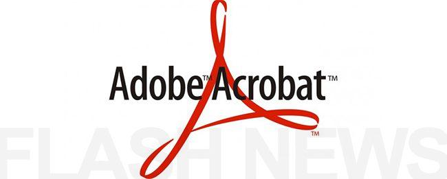 adobe-acrobat-reader-flashnews