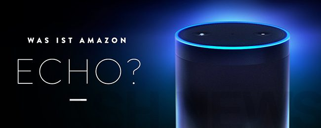amazon-echo-deutschland-flashnews