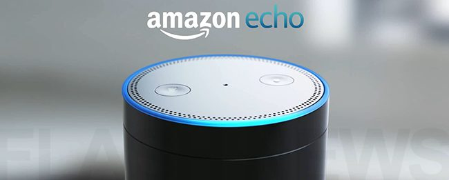 amazon-echo-flashnews-3
