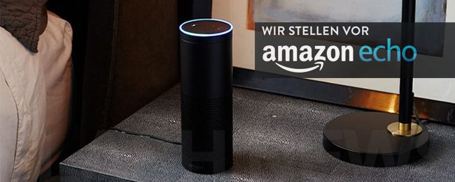 amazon-echo-flashnews