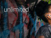 Amazon Music Unlimited startet mit wenig Sinn
