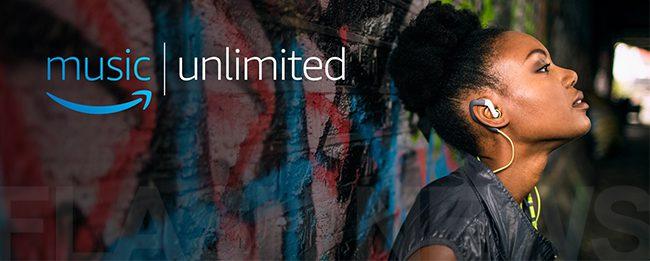 amazon-music-unlimited-flashnews