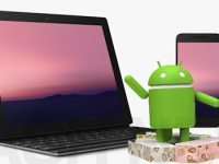 Android 7.1 Developer Preview nun offiziell verfügbar