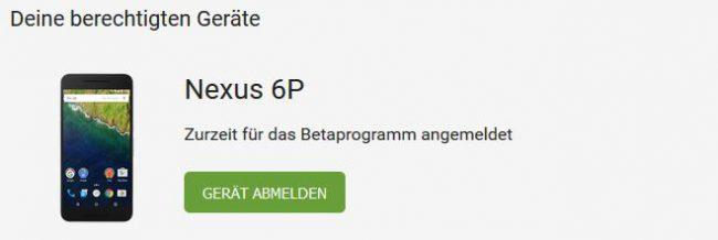 android-beta-programm_161012_3_1