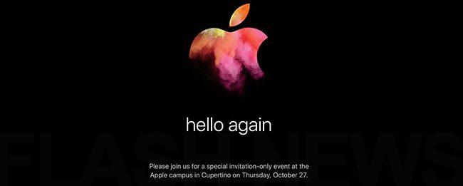 apple-keynote-macbook-flashnews