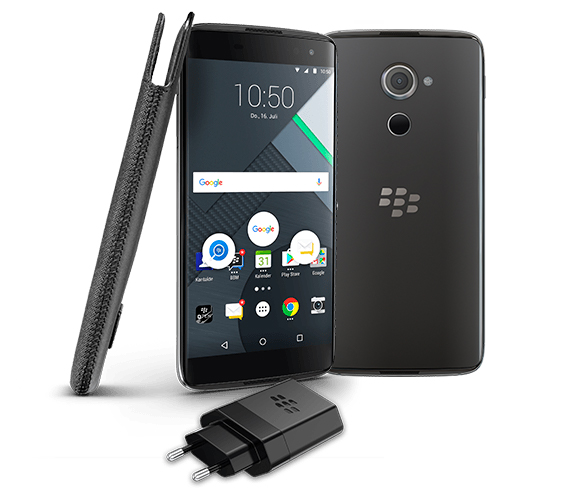 blackberry-dtek60-161025_5_1