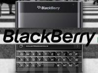 BlackBerry Mercury: Erster Video Trailer lässt CES 2017 Release vermuten