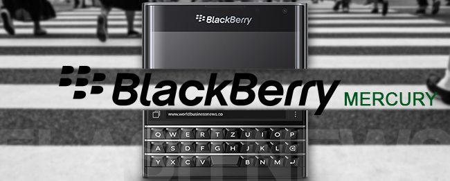 blackberry-mercury-flashnews
