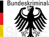 Bundestrojaner: BKA programmiert Spionagesoftware für Smartphones